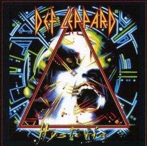 album-def-leppard-hysteria